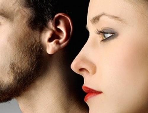 Cosmetische behandelingen – een goede carrièrestap?