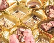 vreetbui/eetbui, tekorten voeding, oplossing overgewicht, dokter franca van der Smit (1)